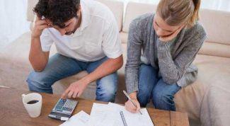 Как выбраться из долгов, не прибегая к банкротству