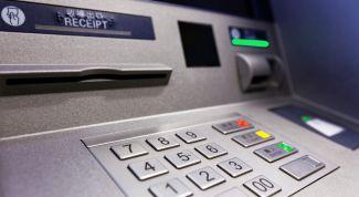 5 основных афер с банковскими картами