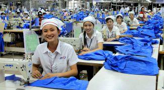 Жизнь и работа во Вьетнаме: инструкция по переезду