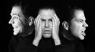 Какие бывают чувства, эмоции и ощущения у человека?