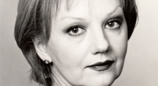Татьяна Николаевна Голикова: биография, карьера и личная жизнь