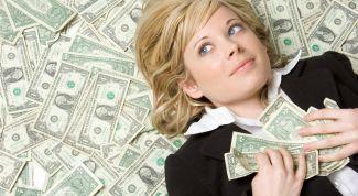 Как увеличить заработок: действенные способы получать больше