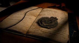 Дневник сожалений: о чем жалеют люди в разных возрастах