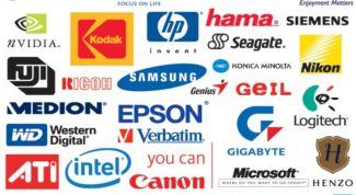 Назван самый дорогой в мире бренд