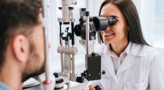Обзор лучших офтальмологических клиник в Москве: где лечить зрение?