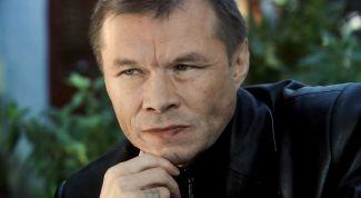 Александр Николаевич Баширов: биография, карьера и личная жизнь