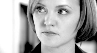 Юлия Александровна Вайшнур: биография, карьера и личная жизнь