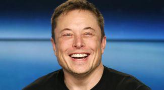 """Илон Маск заявил о """"банкротстве"""" Tesla"""