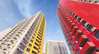Покупка квартиры на вторичном рынке. Пошаговая инструкция