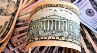 Экономика и основные функции экономической теории
