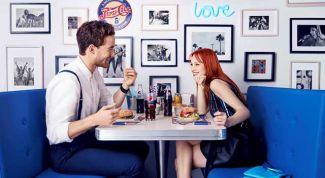 Выбор поколений: Pepsi® запускает в России кампанию Generations