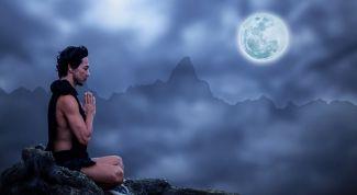 Как фазы Луны влияют на здоровье