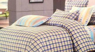 Плюсы и минусы глажки постельного белья