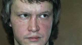 Александр Юрьевич Пичушкин: биография, карьера и личная жизнь