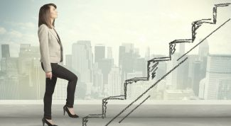 Как попросить и добиться повышения