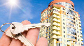 Можно ли продать квартиру по переуступке, если она в ипотеке