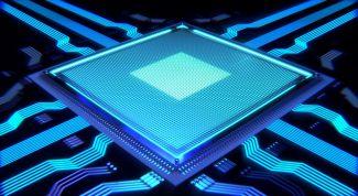 Рейтинг процессоров AMD – ТОП-7