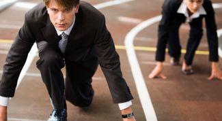 Как быстро получить повышение на работе
