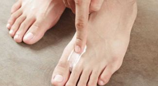 What pills to drink from nail fungus