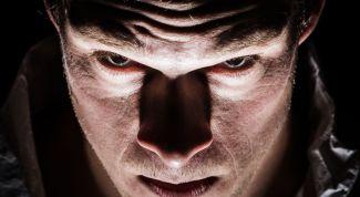 Родитель-психопат — опасность для ребенка?