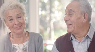 Как пара пенсионеров высчитала шансы на выигрыш в лотерею и заработала 26 млн долларов