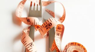Какая диета является самой вредной