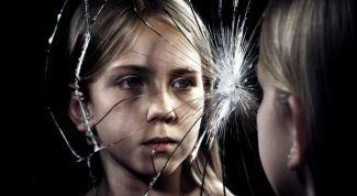 Что должны знать родители о психологических травмах ребенка