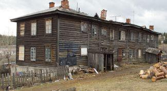 Дома, которые не стоит покупать