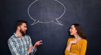 Как выучить английский язык: с нуля и быстро