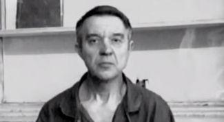 Виктор Мохов: биография, творчество, карьера, личная жизнь