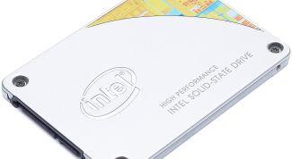 Что нужно знать про SSD накопители