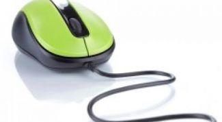 """Как ускорить работу в браузере """"Яндекс"""", используя жесты мыши"""