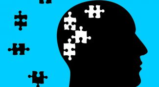 Как бороться с забывчивостью и улучшить память