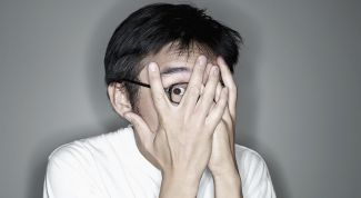 Психическая атака: симптомы и лечение