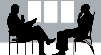 В чем «опасность» обращения к психологу