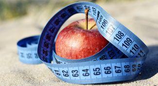 Что нужно знать перед тем, как начать диету
