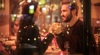 Лучшие приложения для знакомств и общения