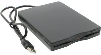 Дисководы внешние для компьютера и ноутбука