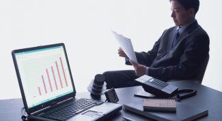 Этикет деловых писем: требования и правила