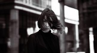 Шизофрения у женщин: особенности и симптомы