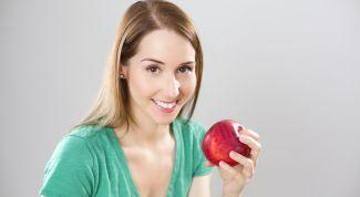 Похудение и женский цикл: есть ли зависимость?