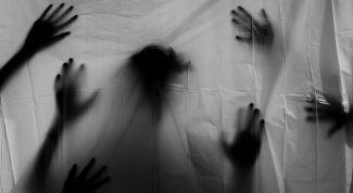 Какой бывает шизофрения: формы заболевания