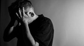 Формы и симптомы пресенильных психозов