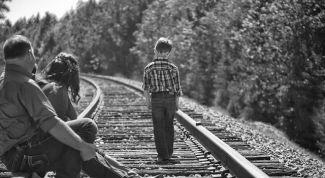Психотравмирующее воспитание: как оно влияет на взрослую жизнь