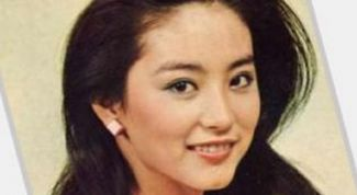 Жена Джеки Чана: фото