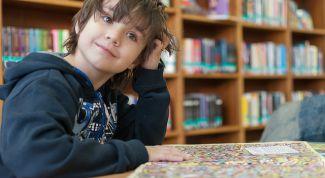 Детские неврозы: лечение и советы родителям