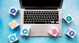 Как правильно использовать контент для рекламы в социальных сетях
