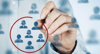 Как таргетинг помогает зарабатывать в социальных сетях