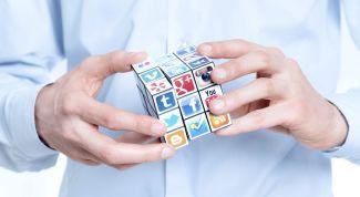 Как не прогореть: 4 мифа о продвижении в социальных сетях