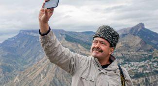 Клуб путешествий Михаила Кожухова отпразднует день рождения благотворительным фестивалем